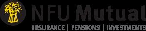 NFU sponsor